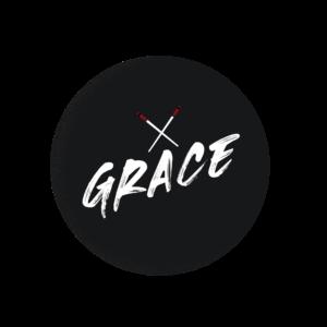 Logo officiel GRACE OFFICIEL_Plan de travail 1 copie 2