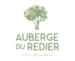 auberge_du_redier-14