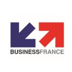 Agence Française de de conseil en commerce international