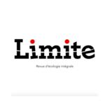 Limite - Revue écologique